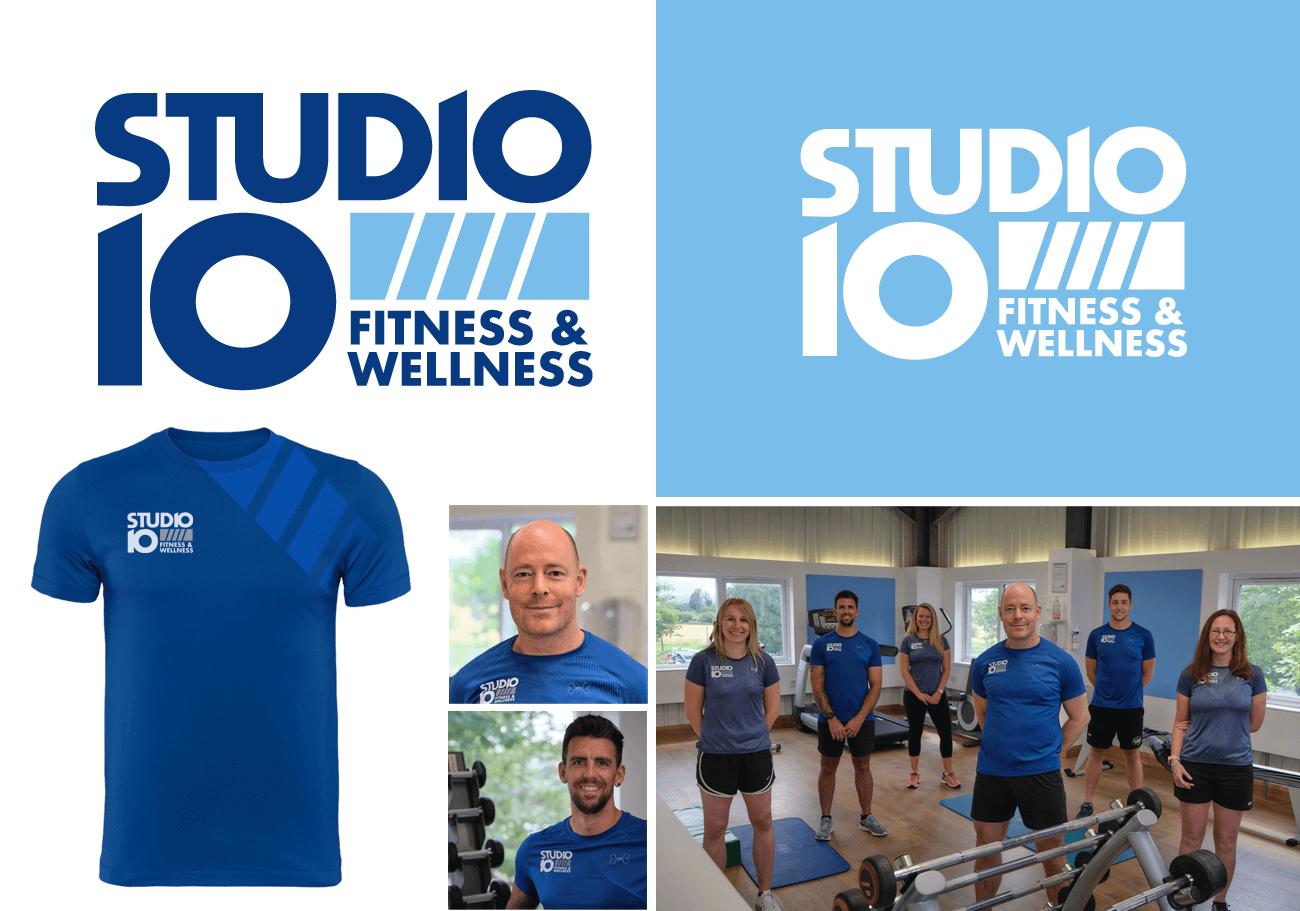 Health&Fitness_Portfolio_3