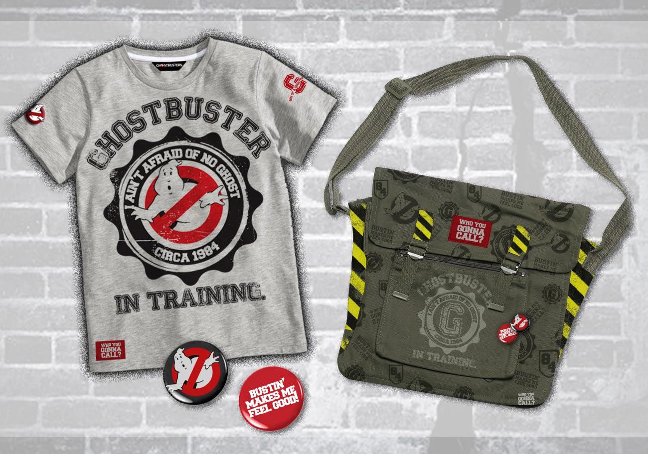 Ghostbusters_Portfolio_3